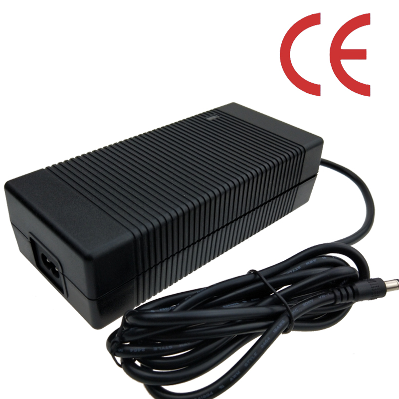 12V 10A AC ADAPTER.jpg