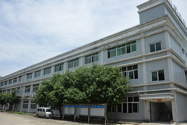 xinsu-global-electronic-factory.jpg