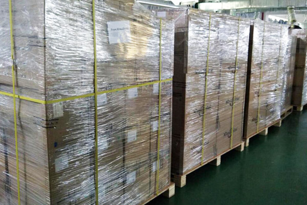xinsu-global-electronic-warehouse.jpg