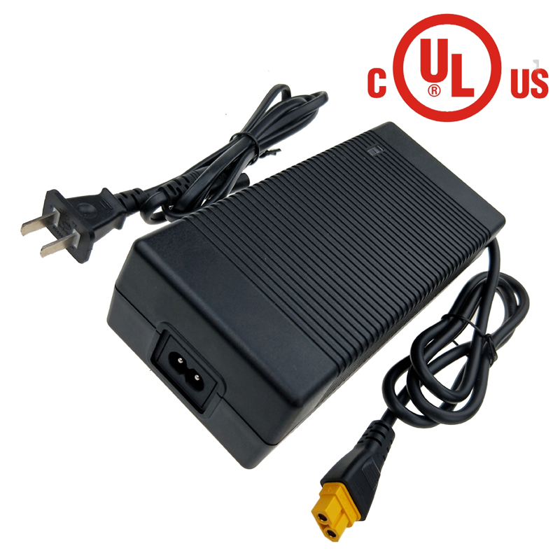 portable-power-station-charger.jpg