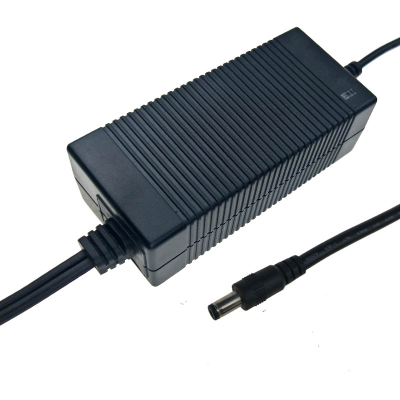 36.5v-1a-lifepo4-charger.jpg