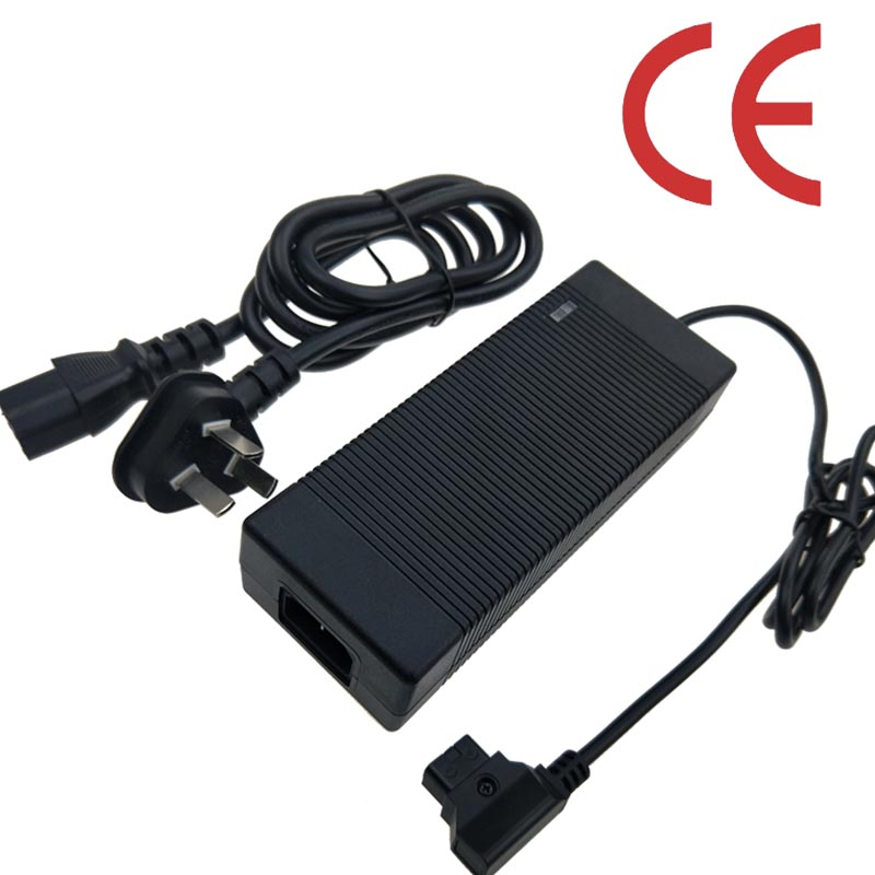 ac-adapter7.5v-10a-ce.jpg