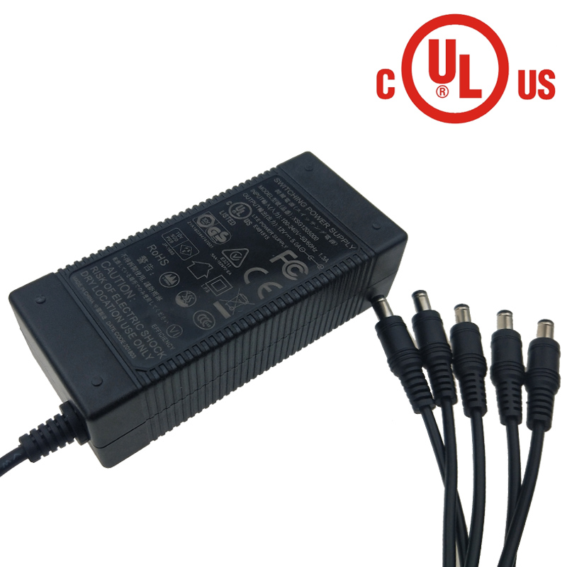 http://www.xinsuglobal.com/power-adapter/12v-5a-ac-dc-adaptor.html
