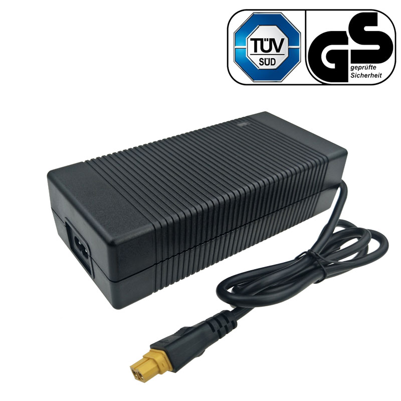 60v-3.5a-adapter-gs.jpg