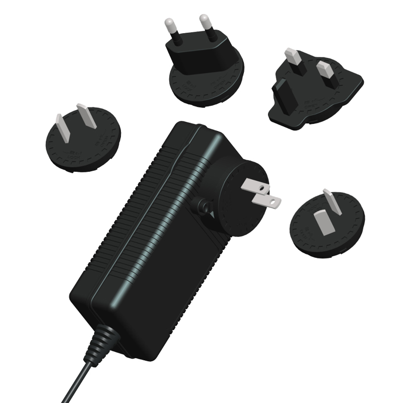 16v-3a-ac-adapter.jpg