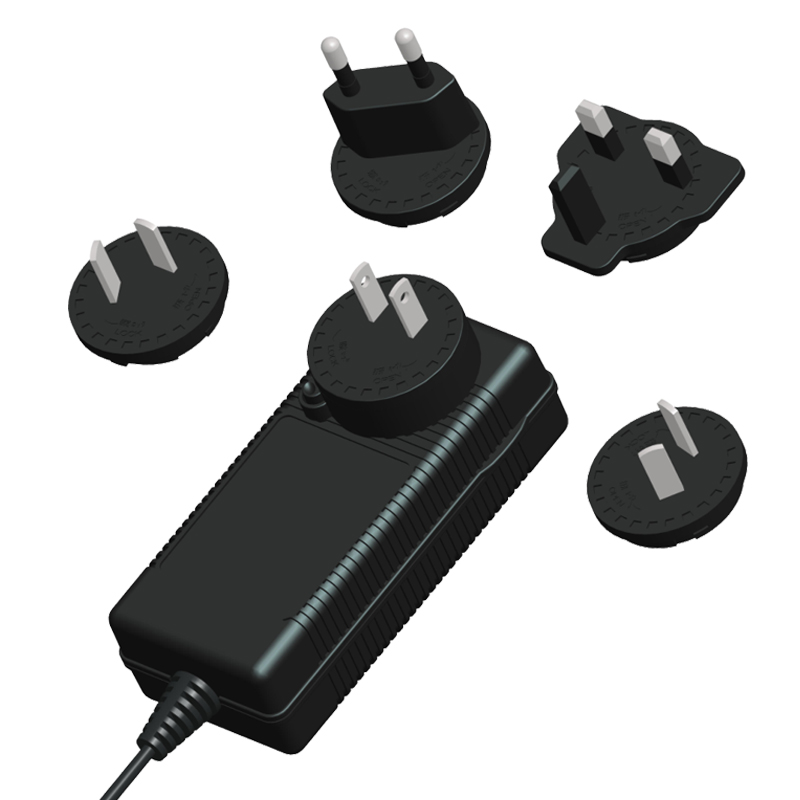16V exchangeable plug adapter.jpg