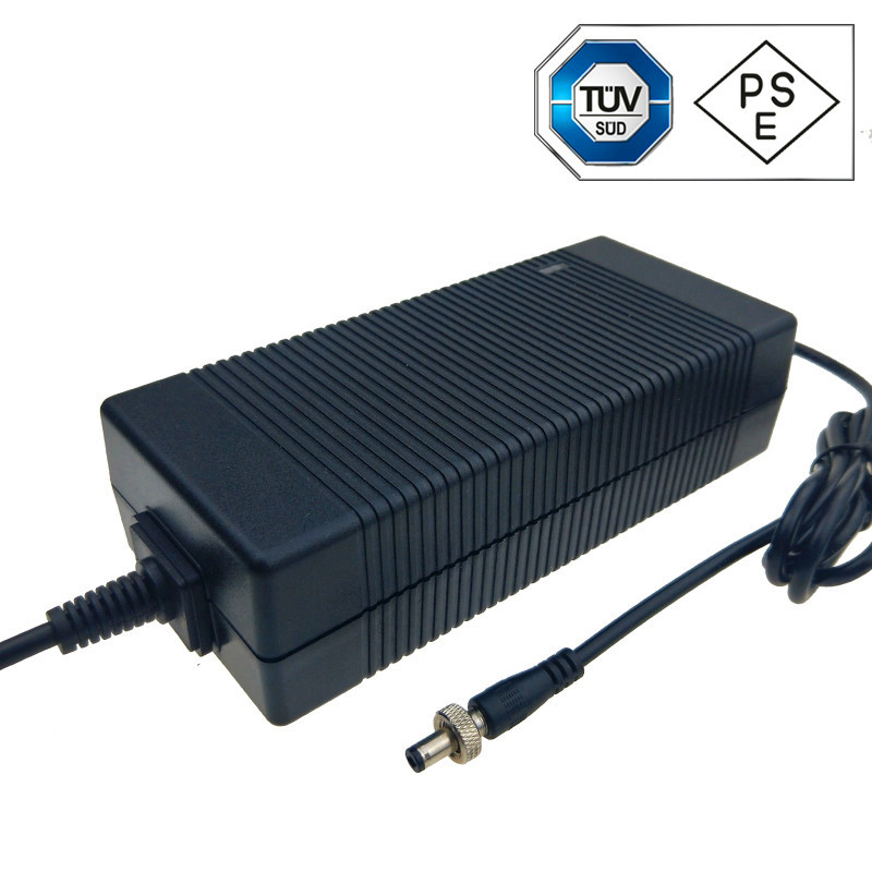 12.6v-10a-lithium-battery-charger.jpg